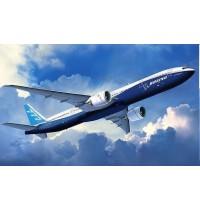 Revell - Boeing 777-300ER
