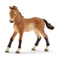 Schleich - World of Nature - Farm Life - Pferde - Tennessee Walker Fohlen