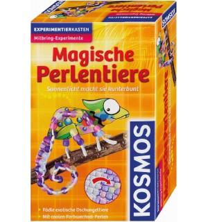 KOSMOS - Magische Perlentiere