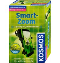 KOSMOS - Smart-Zoom