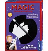 KOSMOS - Magic Zauberausstattung