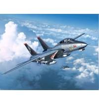 Revell - F-14D Super Tomcat