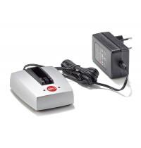 SIKU Control 32 - Ladegerät und Netzteil für Power-Akku
