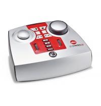 SIKU Control 32 - Funkfernsteuermodul