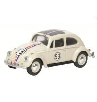 Schuco - VW Käfer 53
