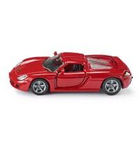 SIKU Super - Porsche Carrera GT