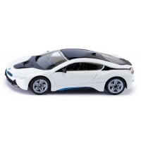 SIKU Super - BMW i8