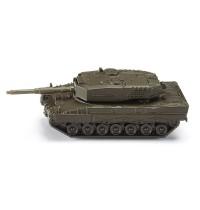 SIKU Super - Panzer
