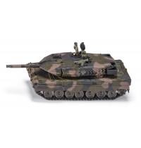 SIKU Super - Kampfpanzer