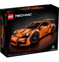 LEGO® Technic - 42056 Porsche 911 GT3 RS