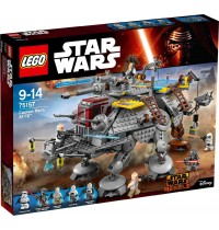 LEGO® Star Wars™ - 75157 Captain Rexs AT-TE