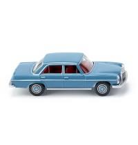 Wiking - MB 200/8 - blau