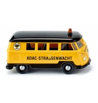 Wiking - ADAC - VW T1 Bus