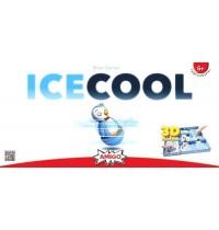 Amigo Spiele - Icecool