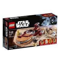 LEGO® Star Wars™ - 75173 Lukes Landspeeder