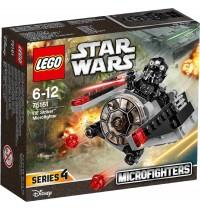 LEGO® Star Wars™ - 75161 TIE Striker Microfighter