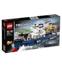 LEGO® Technic - 42064 Forschungsschiff