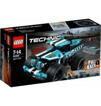 LEGO® Technic - 42059 Stunt-Truck