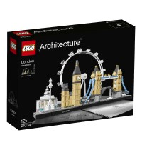 LEGO® Architecture - 21034 London