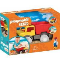 Playmobil® 9142 - Sand - Muldenkipper