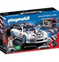 Playmobil® 9225 - Porsche - Porsche GT3 Cup