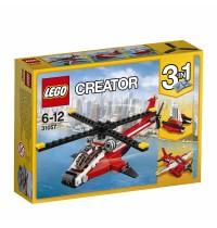 LEGO® Creator - 31057 Helikopter