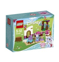 LEGO® Disney™ Princess - 41143 Berrys Küche