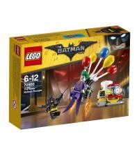LEGO® Batman Movie - 70900 Jokers Flucht mit den Ballons
