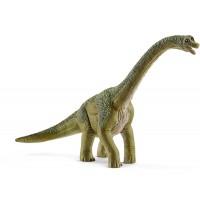 Schleich - Dinosaurier - Brachiosaurus