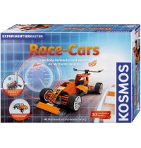 KOSMOS - Race-Cars