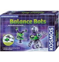 KOSMOS - Balance Bots