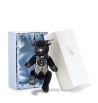 Steiff - Geschenke - Bräutigam Teddybär, 27 cm