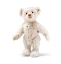 Steiff - Sammlerwelt - Teddybär - Replicas - Teddybär 1906 Replica, 40 cm