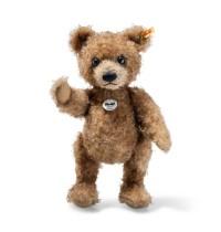 Teddyb.Tommy 38 Moh.braun