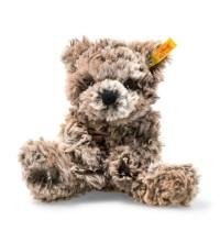 Teddyb. Terry 20 braun melier