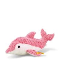 Dala Delfin 23 pink/weiss