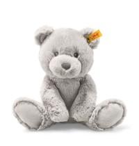 Teddyb. Bearzy 28 grau