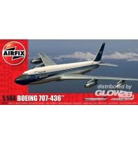 Boeing 707 Airfix