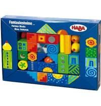 HABA - Fantasiesteine