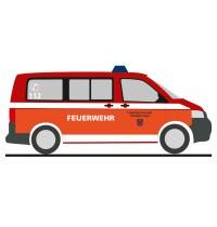 T5 FW Ellwangen