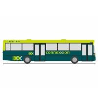 O 405 Connexxion (NL)