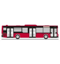 Lion´s City Bern Mobil (CH)
