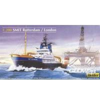 Heller Classic - SMITT ROTTERDAM/LONDON