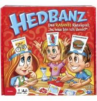 Spin Master - Hedbanz Kids