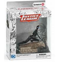 Schleich - DC Comics - Justice League - Catwoman