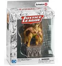 Schleich - DC Comics - Justice League - Hawkman