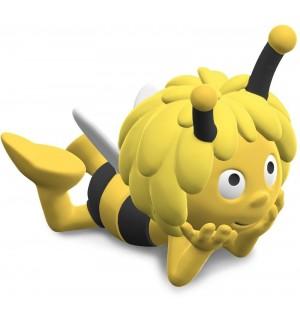 Schleich Die Biene Maja Maja Liegendschleich4055744012082