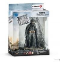 Schleich - DC Comics - Justice League - Movie: Batman