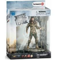 Schleich - DC Comics - Justice League - Movie: Aquaman
