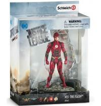 Schleich - DC Comics - Justice League - Movie: The Flash